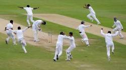 sri lanka vs england cricket