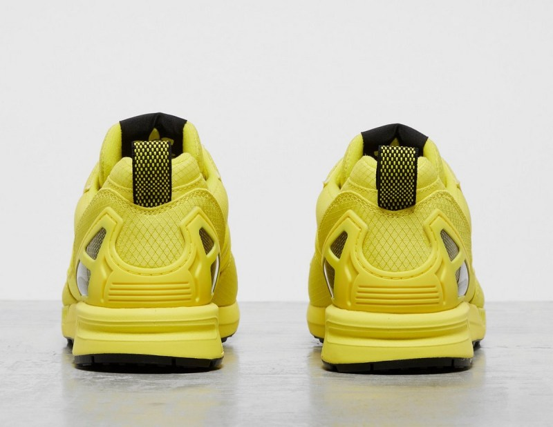 Adidas Originals ZX 5000 Torsion sneaker 2 - WTX News Breaking News, fashion & Culture from around the World - Daily News Briefings -Finance, Business, Politics & Sports
