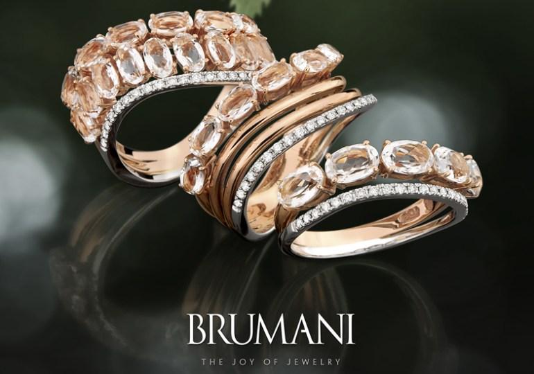 Brumani Jewellery