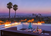 The 10 most-wanted luxury property features – A good view