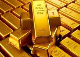 Gold price falls as Dollar rallies