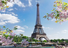 France could be put on travel red list as beta variant fears grow
