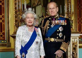HM Queen Elizabeth to host Biden, world leaders ahead of G7 summit