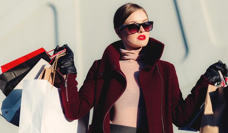 The 6 luxury items we LOVE