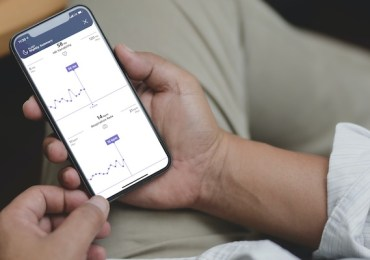 Dubai launches smart device for home patient monitoring