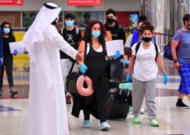 UAE announces new remote working residency visa, multiple-entry tourist visas
