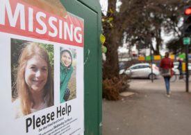 Sarah Everard case: Met police faces watchdog investigation