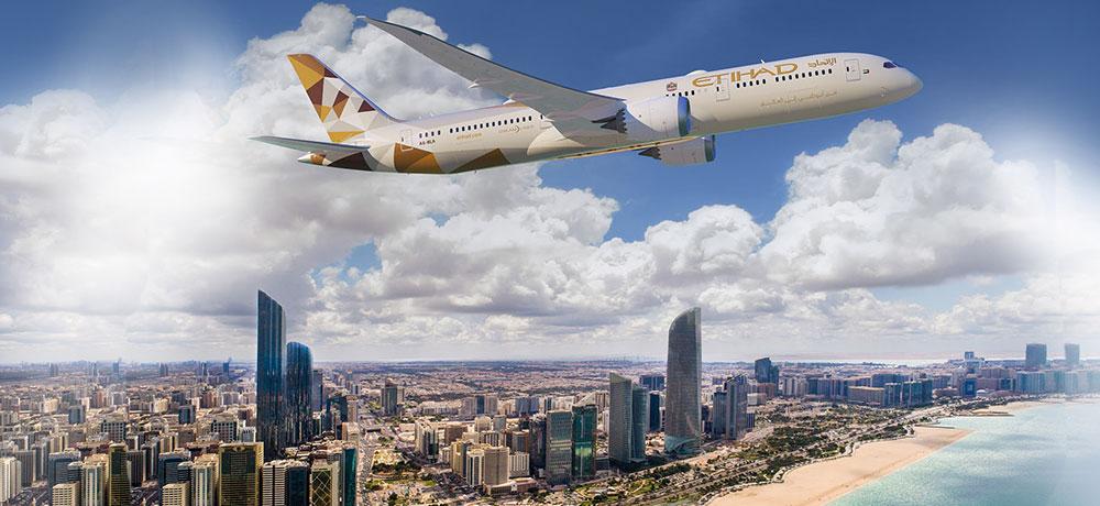 Abu Dhabi announces updated Green List.