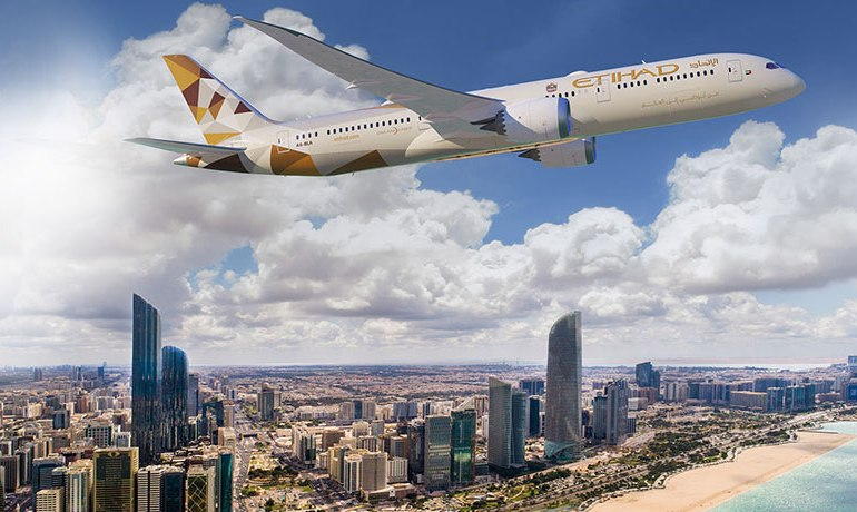 Quarantine-free travel to Abu Dhabi from 13 countries