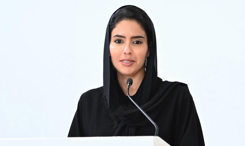Hend Al Otaiba