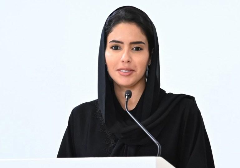 International Women's Day 2021: Arab women on Covid frontline