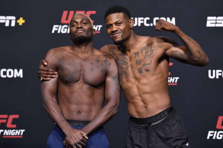 Monday's Round-Up - Premier League, UFC, Six Nations, Boxing