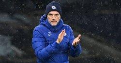 Monday's Premier League round-up