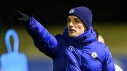 chelsea manager - WTX News Breaking News, fashion & Culture from around the World - Daily News Briefings -Finance, Business, Politics & Sports