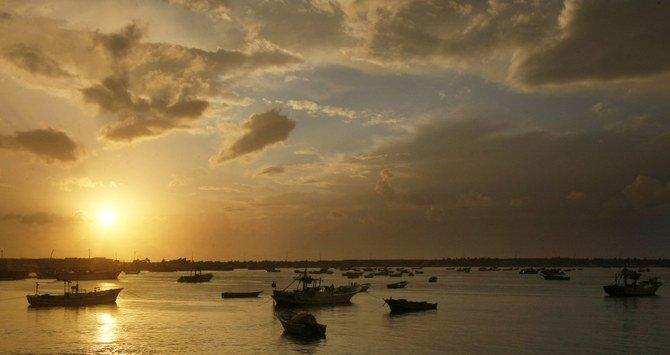 Saudi Arabia 'most favourable' COVID-19 travel status