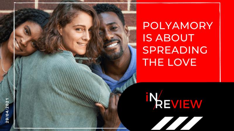 Polyamory Polyamory vs polygamy Polyamory flag Polyamorous Polyamorous meaning Polyamorous relationship rules Polyamory boundaries examples Polyamory meaning