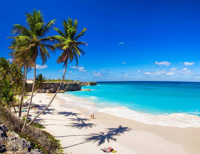7 summer holiday destinations for Brits!