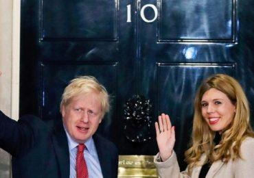 PM Boris Johnson needs 'independent' standards adviser