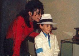 LA court drops lawsuit from Michael Jackson accuser