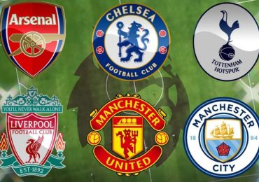 VIDEO: 12 Top European clubs breakaway in 'greed' fuelled move