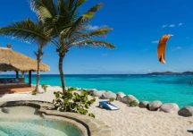 Necker Island holiday: Inside the world-famous luxury island