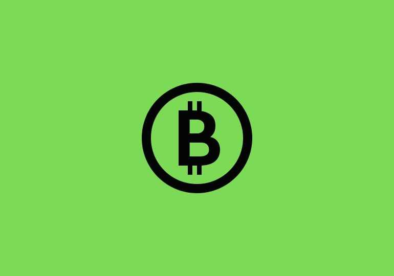 Bitcoin (BTC) price today $39,566.19 +11.94 14 June 2021