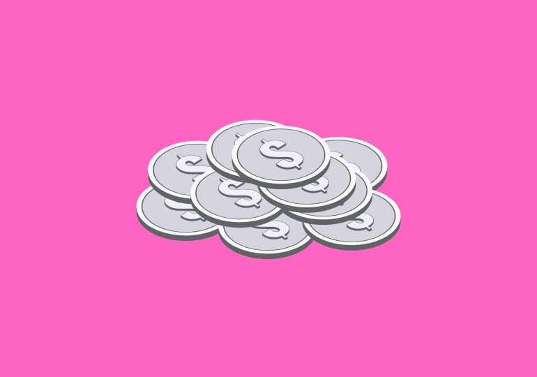 Silver price today $28.20 +0.04% - 03 Jun 21