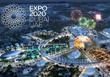 Dubai Expo 2020: The emirate hosts world in final meeting