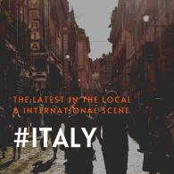 Breaking Italian News World News latest news news from around the world, Latest News From Italy English News - Ultime notizie dall'Italia