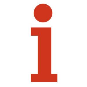i news logo