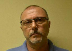 Italy celebrates capture of top mafia boss in Brazil