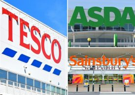 May 3 Bank Holiday: Asda, Morrisons and other supermarket opening times