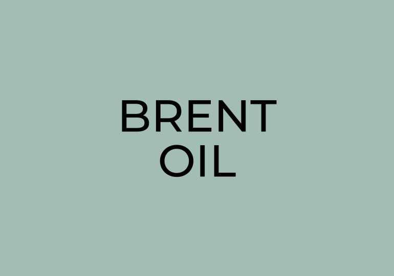 Brent crude oil price today $69.14 -0.69% – 07 Jun 21