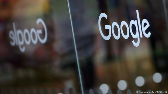 The EU and the United States sue Google for anti-competitive ad practices
