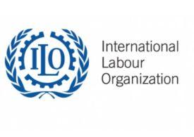 Saudi Arabia elected as titular member of ILO body