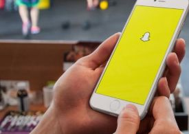 UAE: Man ordered to pay over Dh7,000 for posting woman's Snapchat photos