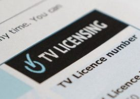 BBC to send enforcers to homes of over-75s who refuse to pay licence fee