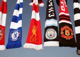 Premier League 'close to agreement' on punishment for failed European Super League bid