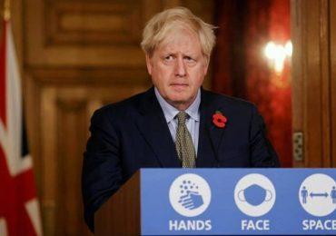 Lockdown easing in England to be delayed by 4 weeks