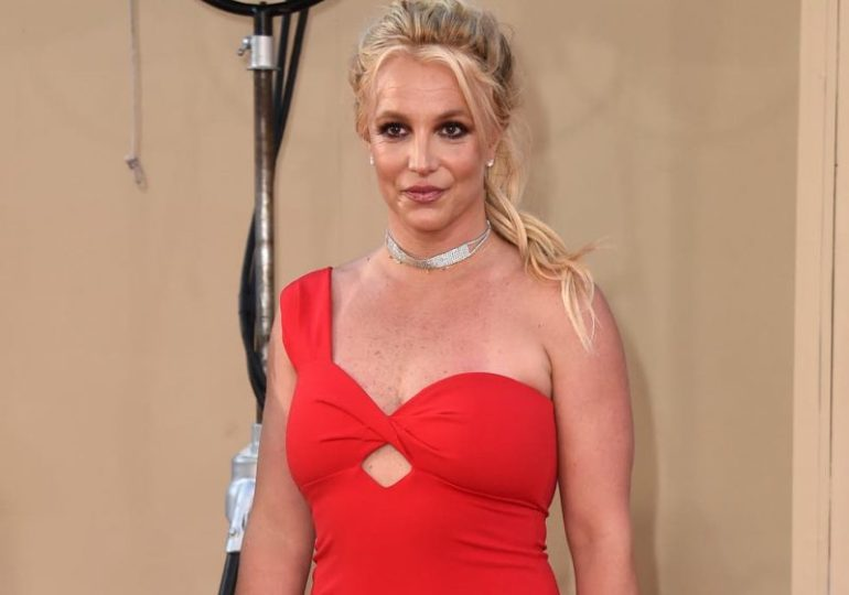 Britney Spears will directly address Los Angeles court on conservatorship