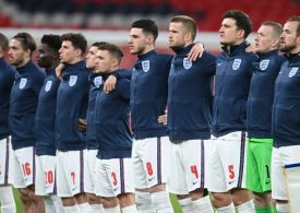 """Gareth Southgate blasted for """"confusing"""" England Euro 2020 squad"""