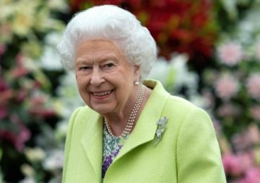 The Queen opts not to attend Royal Ascot for the first time in her reign