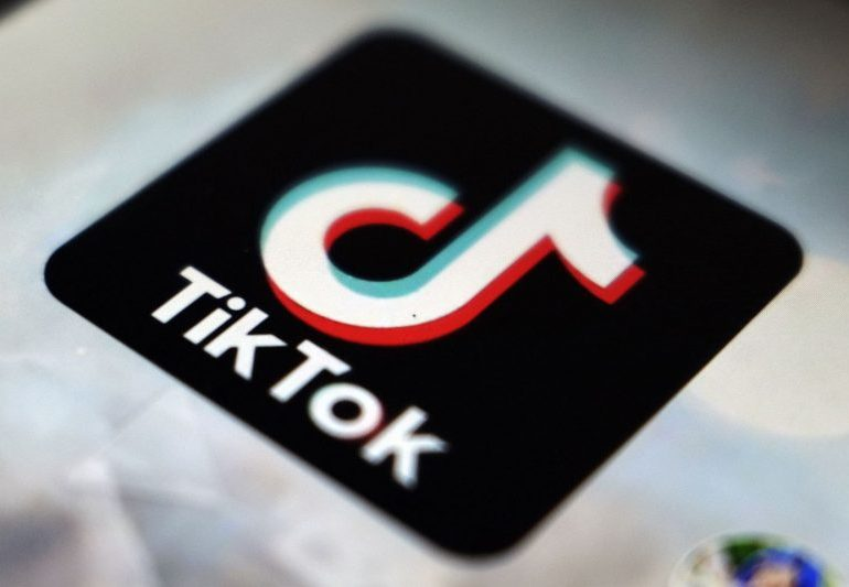 White House drops Trump's orders to ban Tiktok, WeChat, to start own review