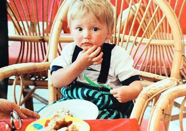 Five Brit witnesses think they saw missing Ben Needham