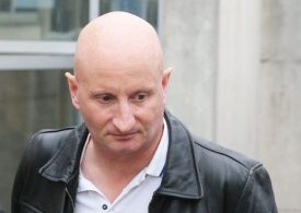'Brighton cat killer' jailed for 5 years for stabbing 16 pets