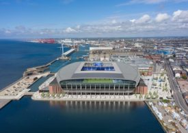 UNESCO: Liverpool stripped of World Heritage status