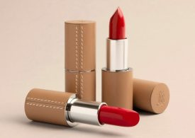 The best luxury lipsticks