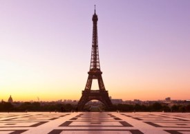 France 'could be added to red travel list