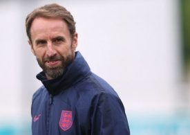 Euro 2020: England 'here to win' against Italy - Gareth Southgate