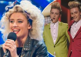 X Factor 'AXED': Stars delight amid mass criticism over treatment